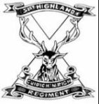 51st Highland Vols